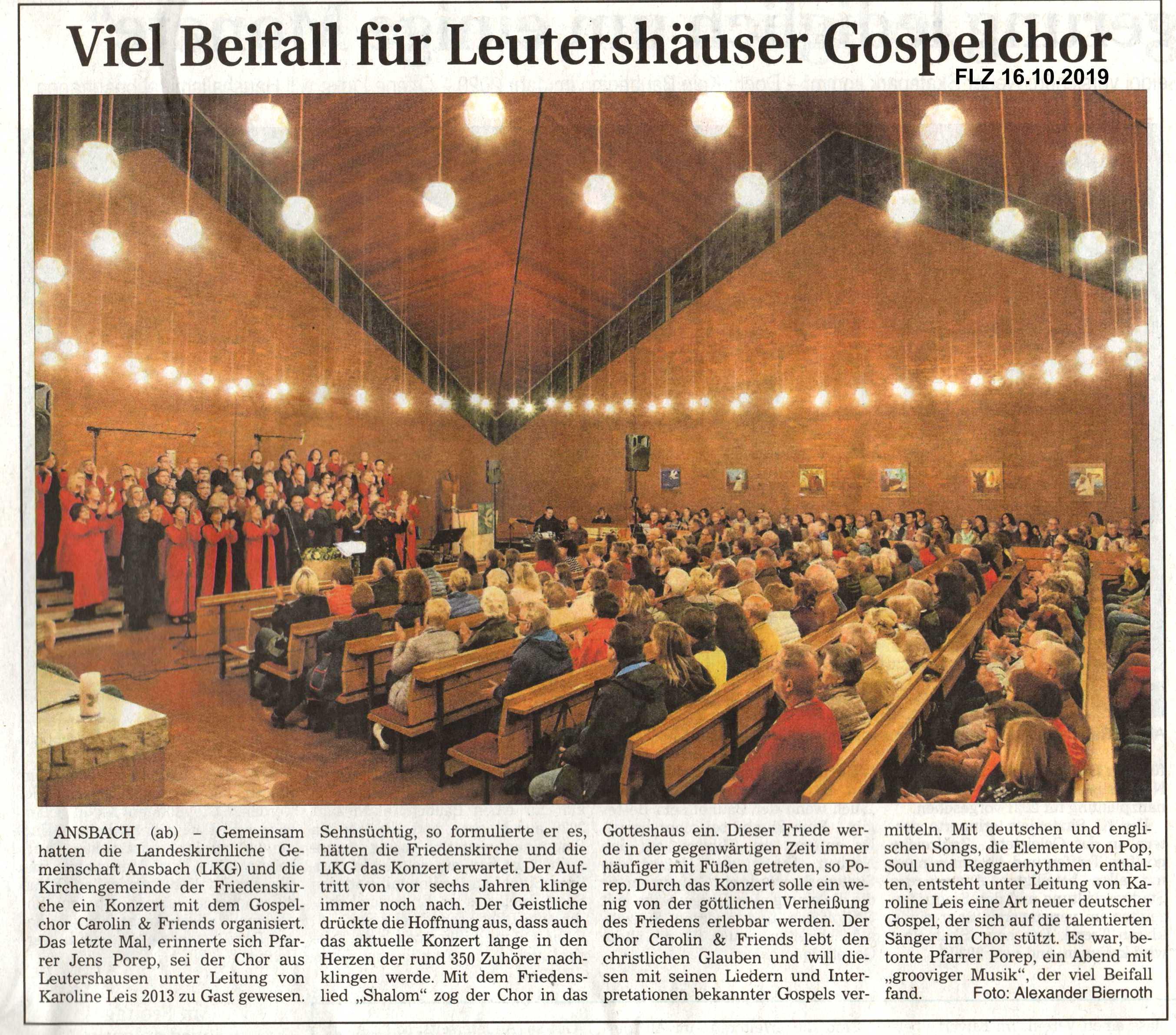 Konzert-Friedenskirche_12.10.2019